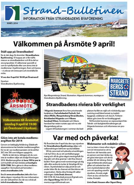 Strand-Bulletinen_1-2014_sid_1_HEMSIDA