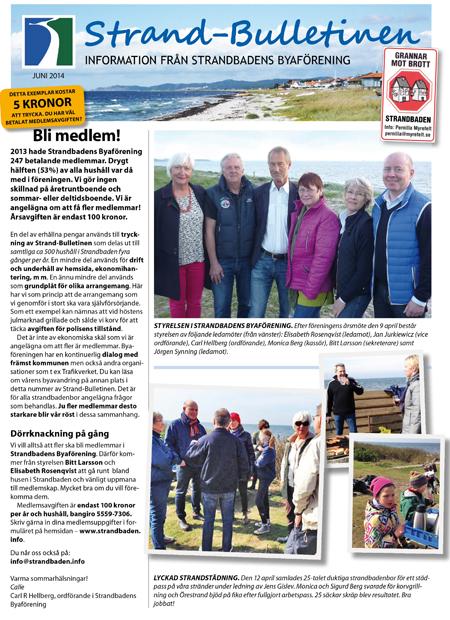 Strand-Bulletinen_2-2014