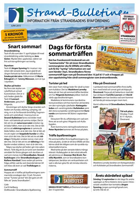 Strand-Bulletinen 2-2015_SID_1