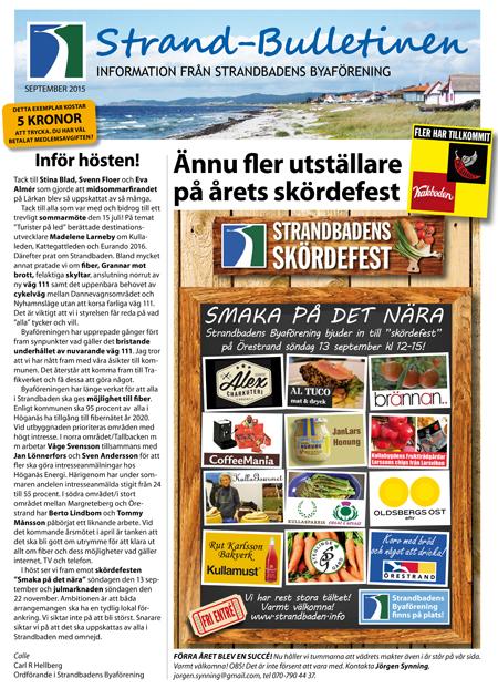 Strand-Bulletinen 3-2015_SID-1