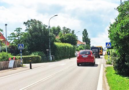 Dannevangsvägen_HEMSIDA