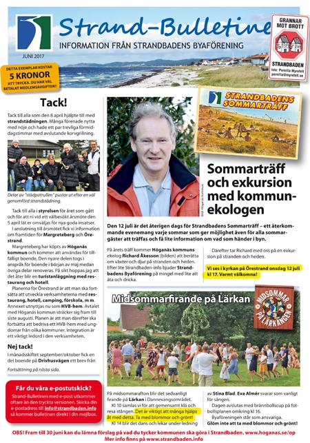 Strand-Bulletinen 2-2017-sid 1_HEMSIDA