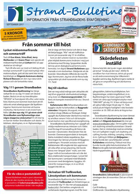 Strand-Bulletinen 3-2017_SID 1