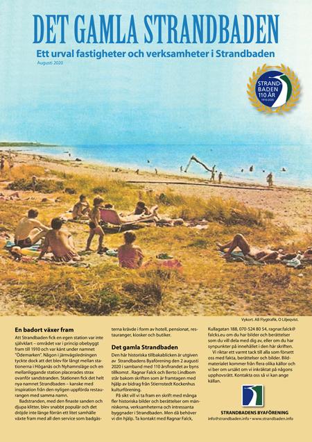 Det gamla Strandbaden_450