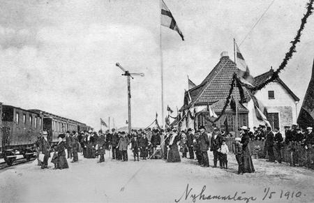 Invigning Nyhamnsläge_450