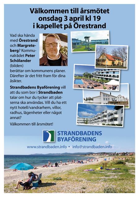 Årsmöte 2019 poster_450