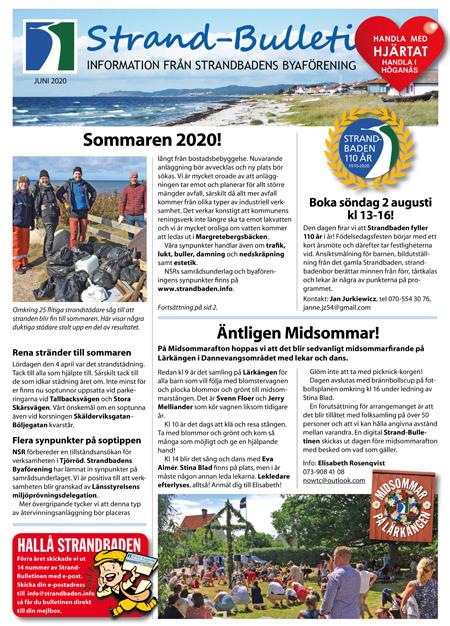 Strand-Bulletinen 2-2020_BILD-450