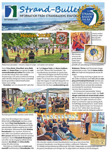 Strand-Bulletinen 3-2020_450
