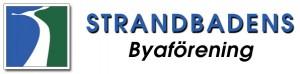 strandbaden_logo_ny